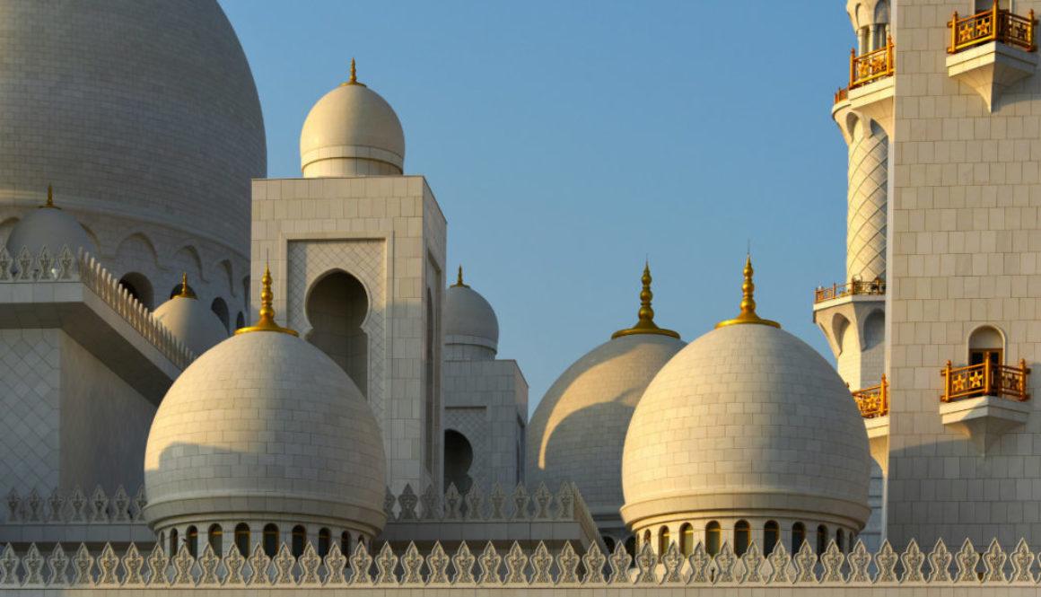 Dubai Gallery 1165x665