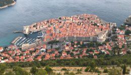 Dubrovnik, a destination for all