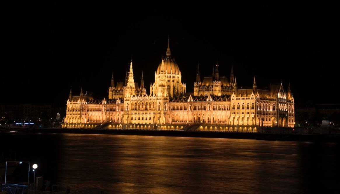 Hungary Gallery