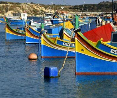 Malta Marsaxlokk 699x399