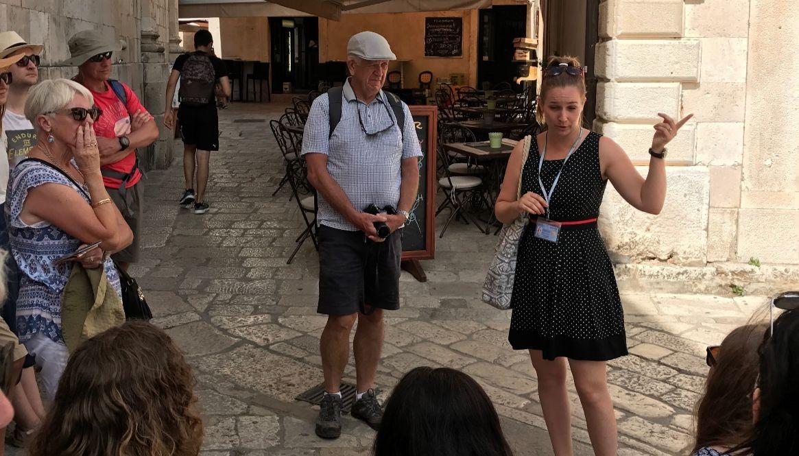 Dubrovnik tour 1165x665