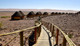 NKB_7934-Namibia-Sossus-Dune-eco-lodge-1165x665