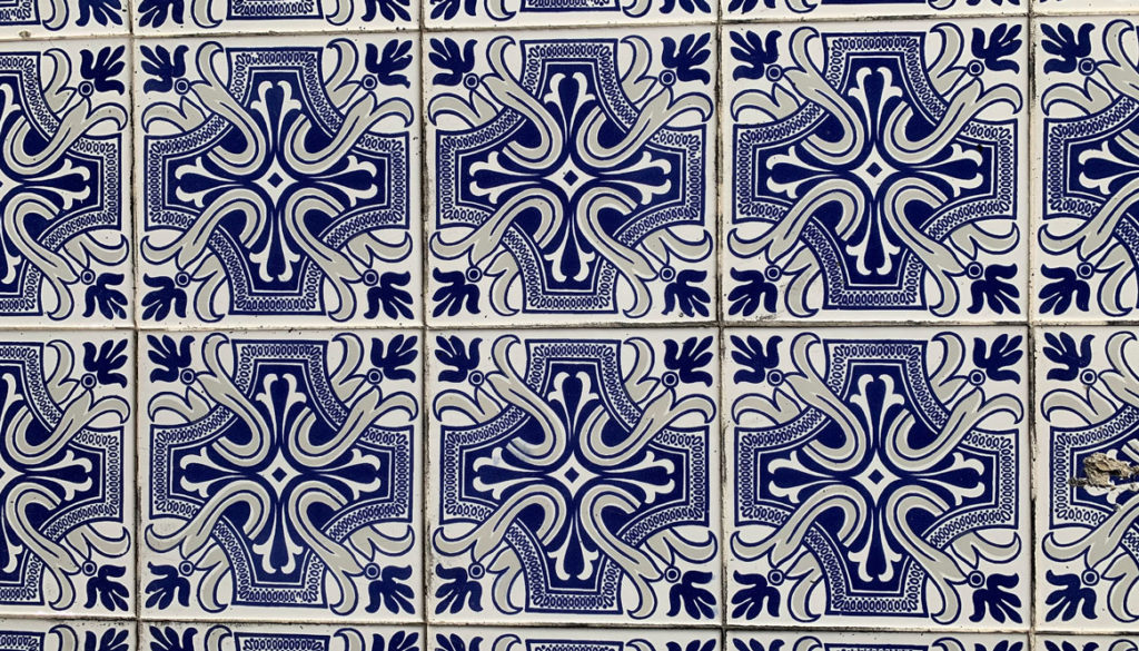 Blude-tile-design-1165x665