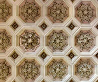 IMG_2628-Sintra-tiles-inside-Pena-palace-1165x665
