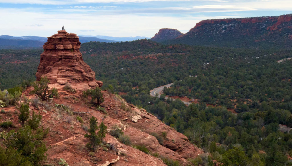 how to enjoy the best weekend spa getaway a sedona vacation story at every corner weekend spa getaway a sedona vacation