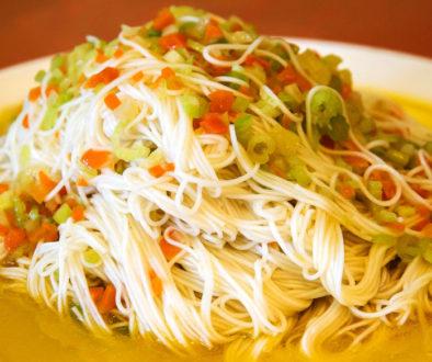 tea-noodles-Taiwanese-Vegan-food-1165x665-1